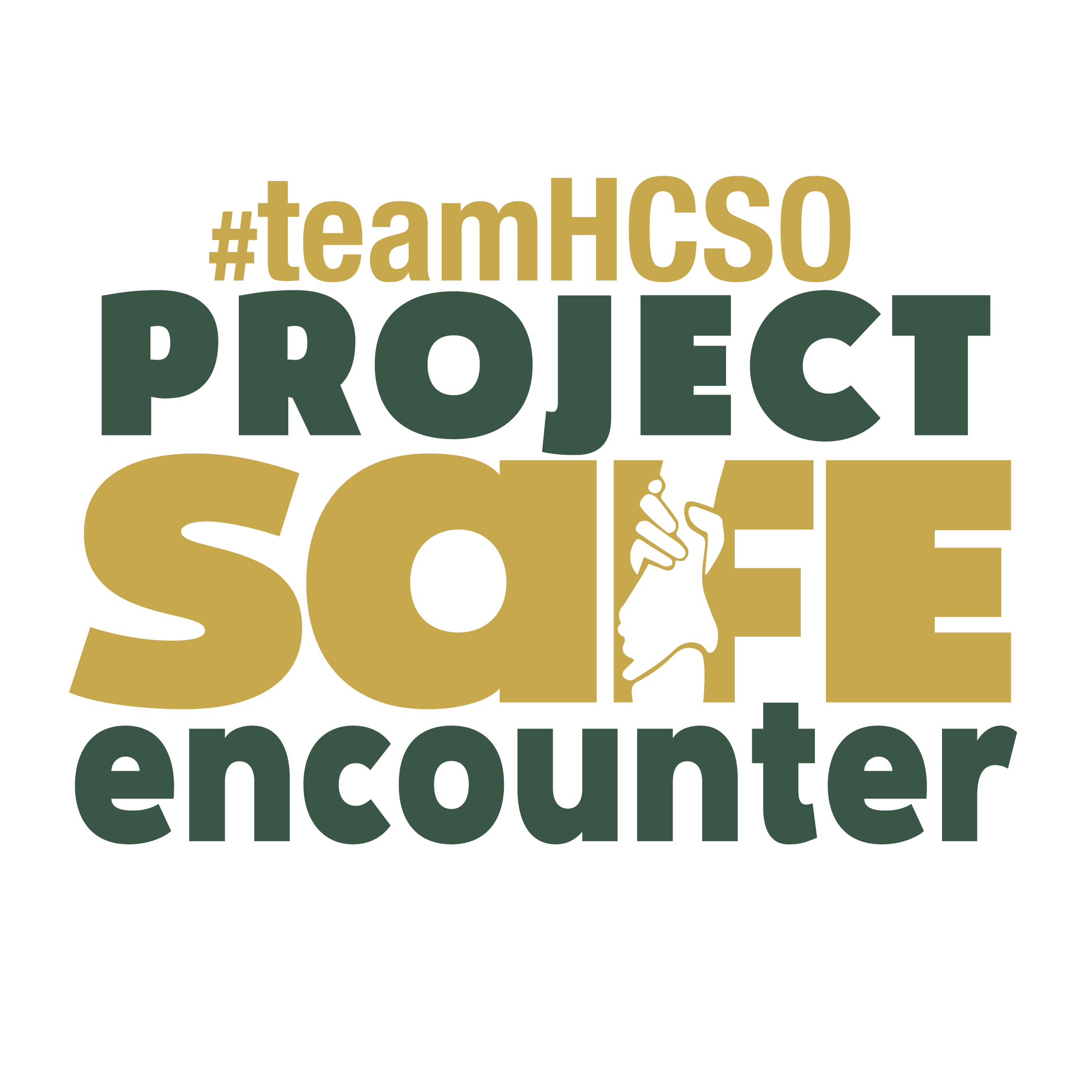 Project Safe Encounter